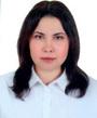Fedoryka