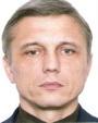 Shapovalov G A