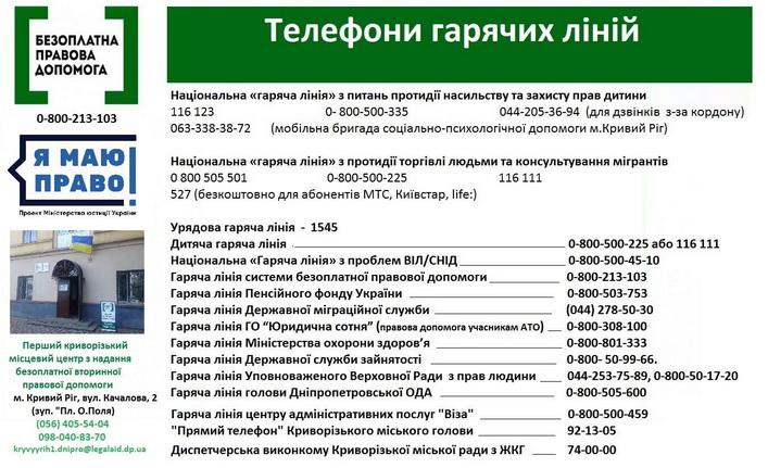 garyachi_liniyi_kryvyy_rig.jpg