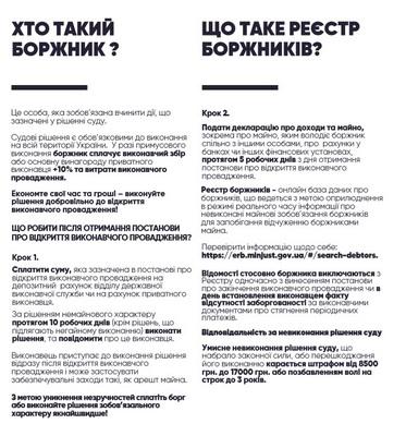 pamyatka_borzhnyk_za_rishennyam_sudu_2.jpg