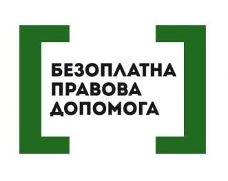 logotyp_bvpd_standart_-_kopyya.jpg